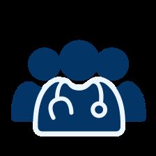 Клинические рекомендации и стандарты